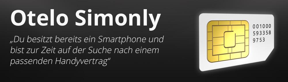 telefonieren ohne handy