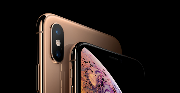 apple iphone xs 64gb mit vodafone young smartxl 17 gb. Black Bedroom Furniture Sets. Home Design Ideas