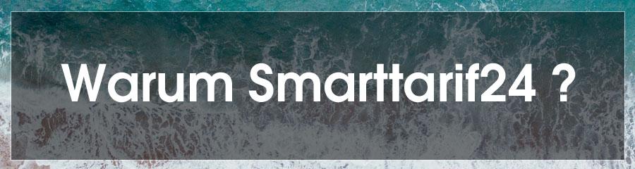 warum smarttarif