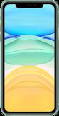 Apple iPhone 11 (grün)